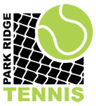 PARK RIDGE TENNIS CENTRE